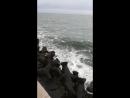 Marea 😍