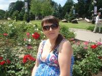 Светлана Вдовиченко, 22 апреля , Донецк, id7262115