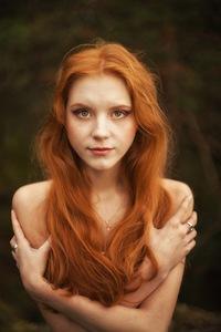 Фотографы Игорь Куприянов и Александра Тарасова