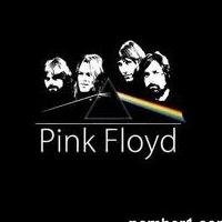 Pink Floyd, 5 января 1990, Одесса, id210048043