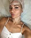 Елена Сланевская фото #31