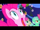 I WANT TO KILL EVERYPONY IN THE WORLD - My Little Pony Dubstep Thingy
