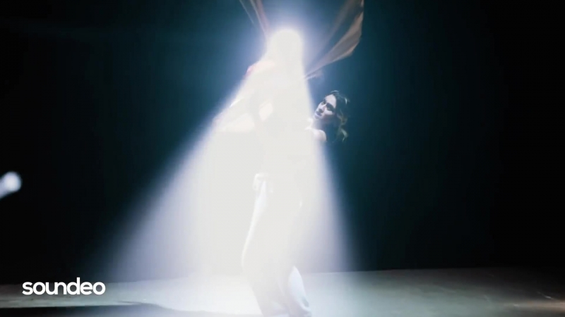 MBNN ft. Moonessa - They Say - 1080HD - [ VKlipe.com ]