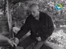 Саранская ОПГ. Дневник убийцы. Дело 1996 г. Фильм В. Микеладзе