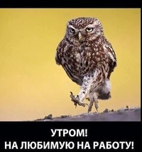 Игорь Дмитриев, 18 ноября , Самара, id135721034