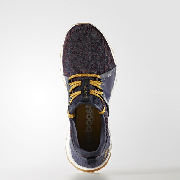 Кроссовки для бега PureBOOST X ATR