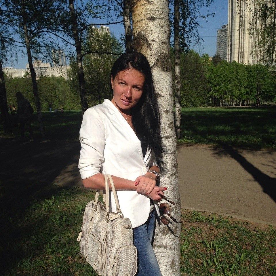 Мария Федулова, Москва - фото №3