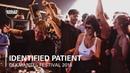 Identified Patient   Boiler Room x Dekmantel Festival 2018