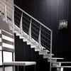 Интерьерные итальянские лестницы RINTAL