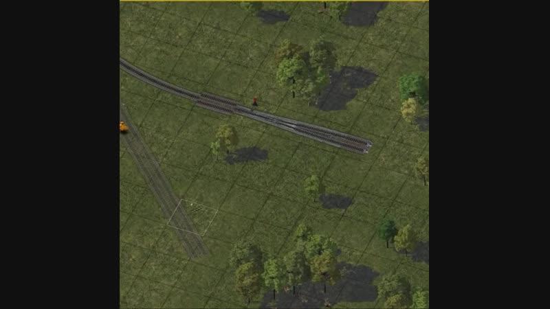 Проложи дорогу до города