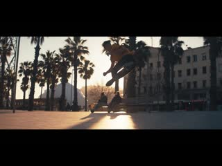 (испания ) miki - la venda - spain 🇪🇸- official music video - eurovision 2019