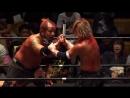 Daisuke Masaoka vs. Jun Kasai (FREEDOMS - 9th Anniversary Show - Road to 10th Anniversary)