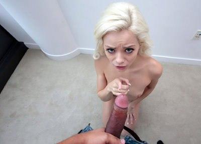 Cock Worship Princess