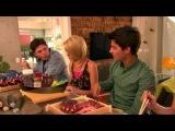 Сериал Disney - Джонас (Сезон 2 Серия 28)