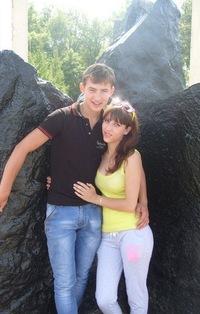 Гена Дабудкин, 2 февраля , Киев, id62060946