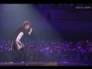 SQP SUMMER 2017 Eguchi Takuya (Takamura Shiki) - Tide -Hikari no Sasu Hou e- [Live]