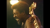 Otis Rush Feat. Eric Clapton &amp Luther Allison - Every Day I Have The Blues - Montreux 1986