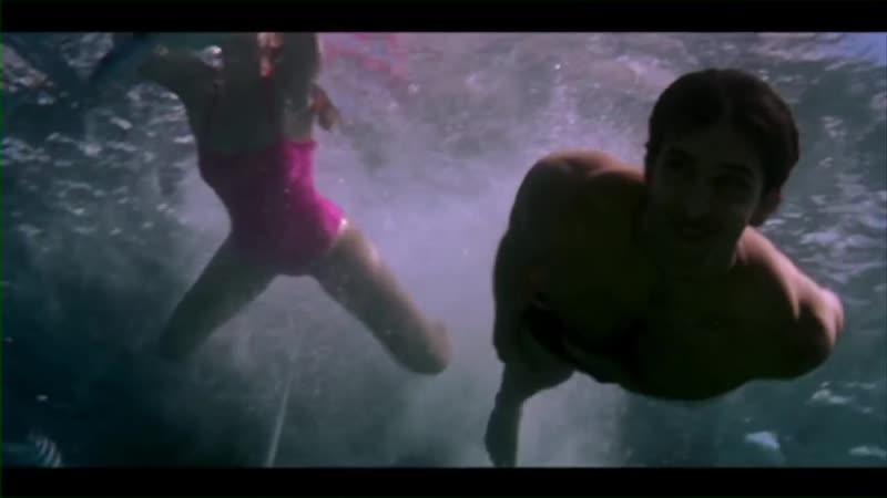 Chali Aayee - Main Prem Ki Diwani Hoon - Kareena Kapoor Hrithik Roshan - Superhi