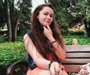 Алена Бессонова фото #24