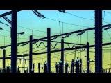 Neosignal - 1000 Volt (BeatauCue Remix)