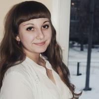 Светлана Коротаева