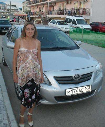 Аида Шевченко, 9 декабря , Стерлитамак, id183601049