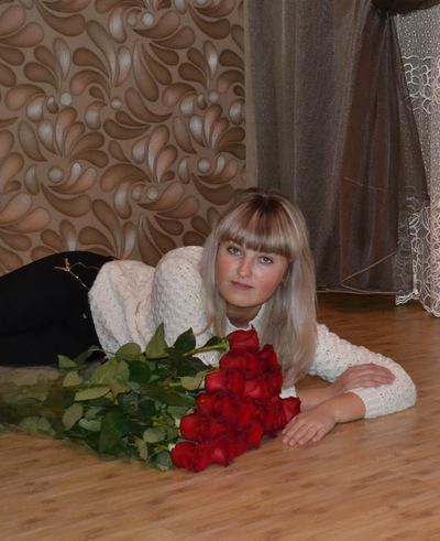 Татьяна Дорошенко, 8 июля , Харьков, id23398727