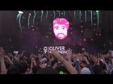 Chic - Le Freak (Oliver Heldens Remix) @ Ultra Japan 2018