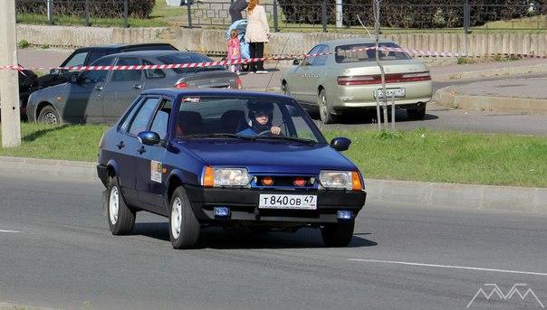 Lada 21099 M9m6Zf-tv3M