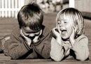 Комплимент делает женщину чуть-чуть моложе, чуть-чуть счастливей и чуть-чуть…дурочкой…