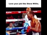Love Your Job Like Steve Willis love your job like steve willis love your job like steve willis love your job like steve willis
