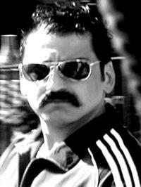 Armen Vanadzorskiy, 17 октября , Нижний Новгород, id169950058