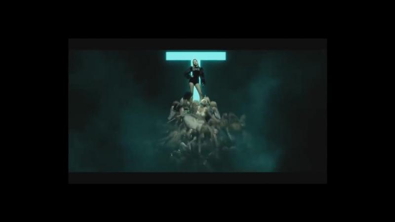[KPOP СПЛЕТНИК] BLACKPINK СПЛАГИАТИЛИ КЛИП TAYLOR SWIFT-1.mp4