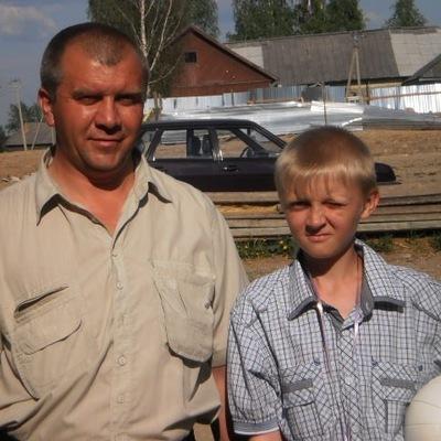 Александр Дьячков, 28 сентября , Вологда, id24418124