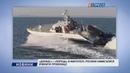 Донбас і Корець в Маріуполі: росіяни намагалися вчинити провокації