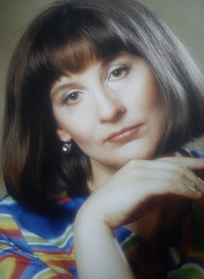 Татьяна Зуева, 12 февраля 1991, id192504789