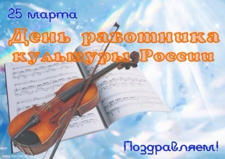 https://pp.userapi.com/c7003/v7003774/49355/TEmzQXiCp1A.jpg
