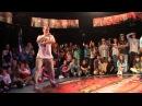 ADRENALINE FEST VOL5 hip hop sel Zelenuy