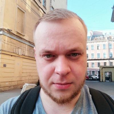 Александр Демин