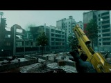 Seven Nation Army Gun Sync! (Modern Warfare Remastered)