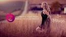 Mia Martina - Latin Moon (Hasan Özdemir Remix) ELSEN PRO EDİT