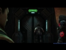Starcraft 2 игрАфильм