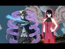 Boruto Naruto Next Generations「AMV」 Black Sky
