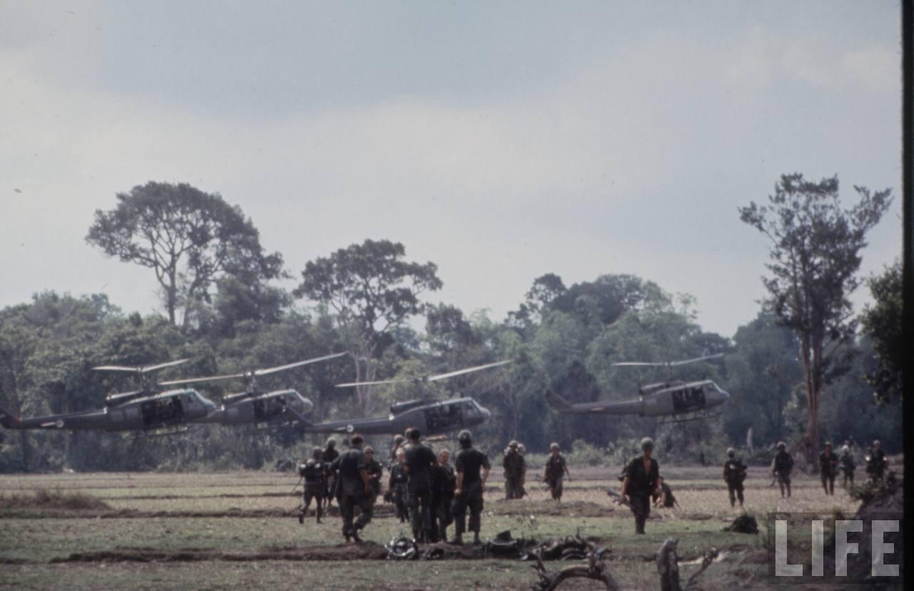 guerre du vietnam - Page 2 R7OimFbBg_s