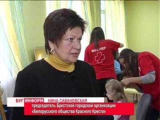 2013-05-27  г. Брест Телекомпания