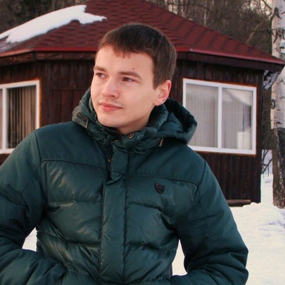 Дмитрий Ивашко, 5 июня 1990, Новополоцк, id202247853