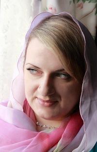 Екатерина Иванова