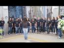 Камерный хор Collegium Cantus