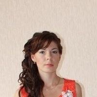 ИринаМаркевич