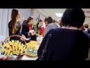 День международной кухни МГИМО 2014 / Вайнахи
